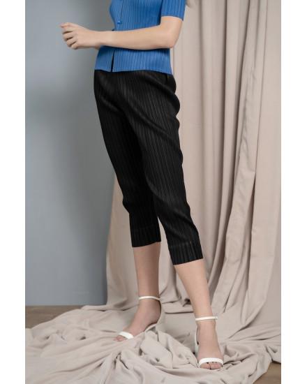 More Pants Black - PREORDER