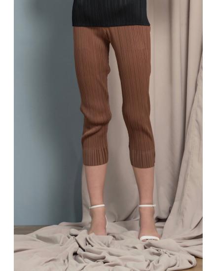 More Pants Brown - PREORDER