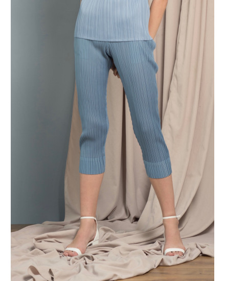 More Pants Baby Blue - PREORDER