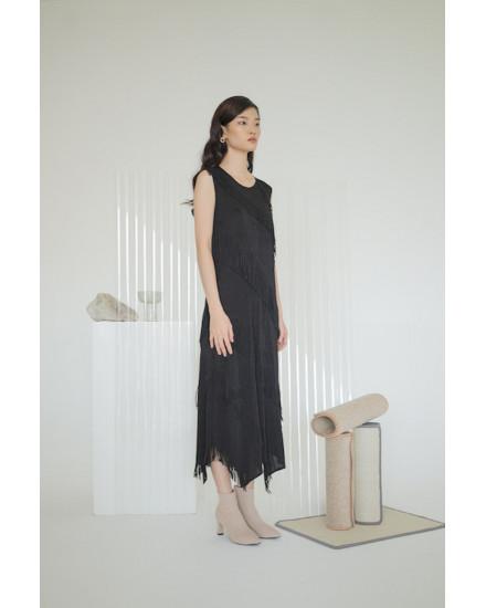 Sammi Dress Black
