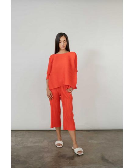 Bama Set in Orange - PREORDER