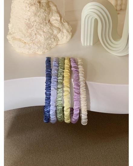 Botte Silk Headband