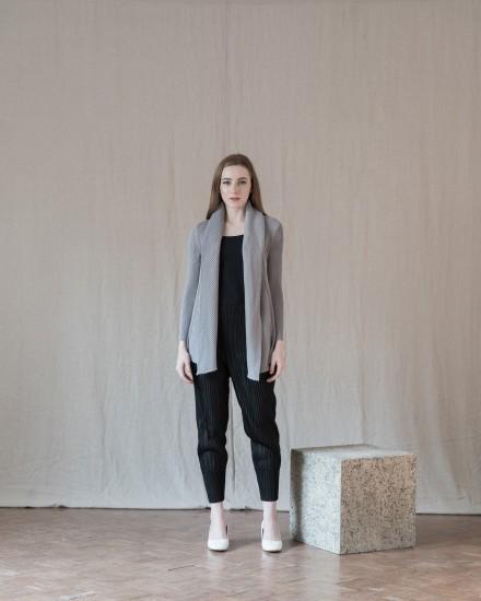 Dore Outer Light Grey